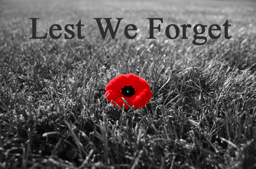 lest-we-forget-poppy-in-field